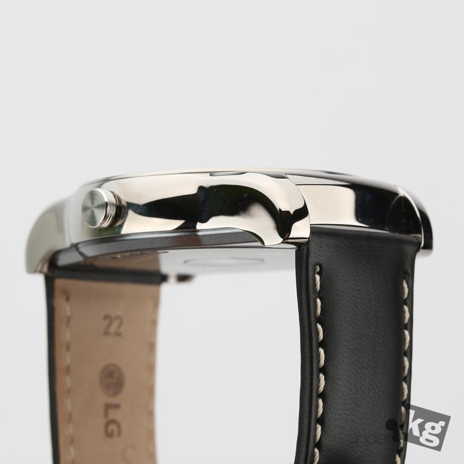 lg-g-watch-urbane-hands-on-pic10.jpg