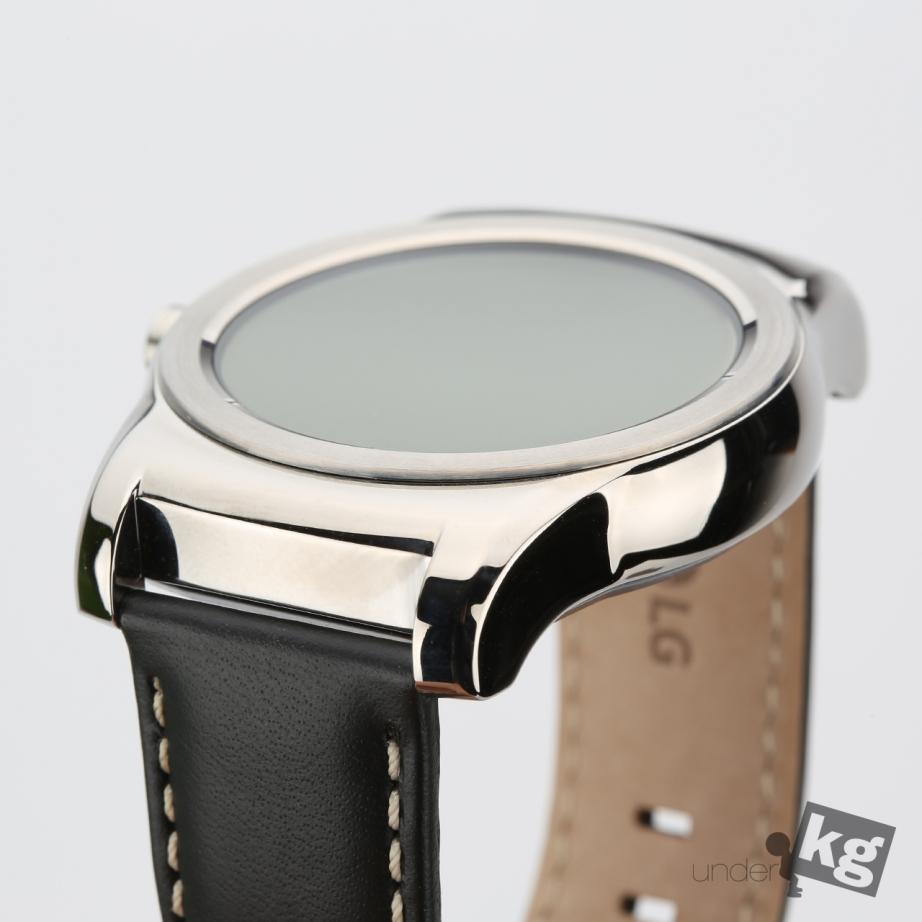 lg-g-watch-urbane-hands-on-pic8.jpg