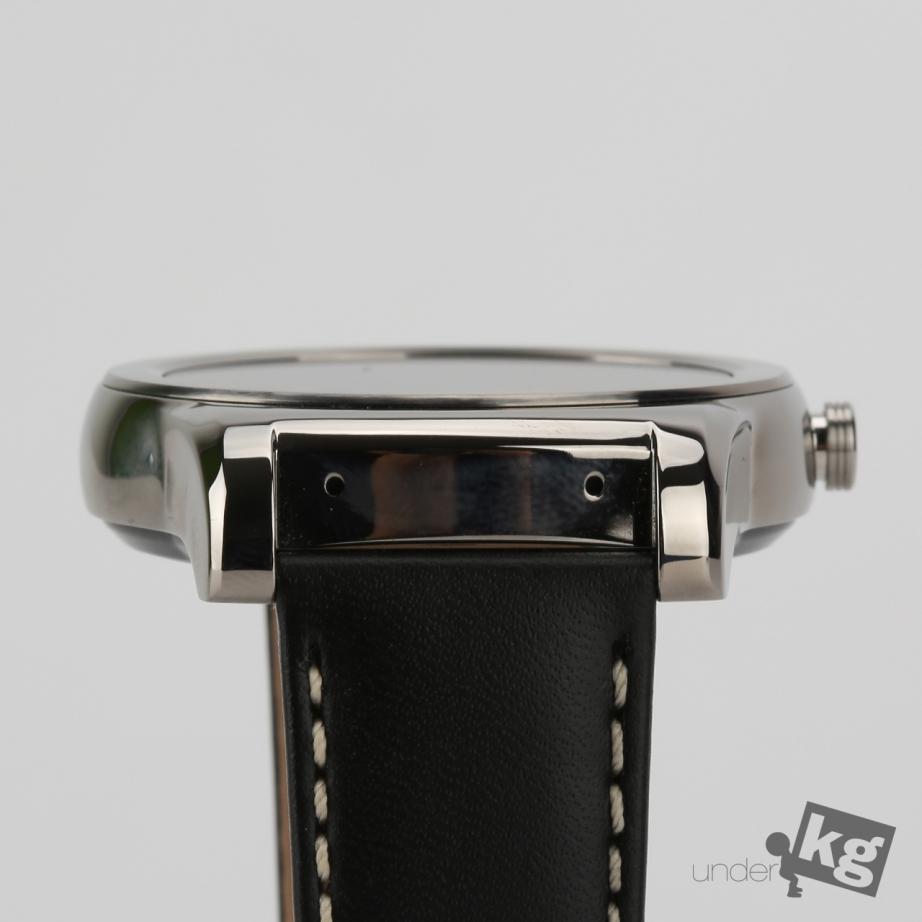 lg-g-watch-urbane-hands-on-pic7.jpg