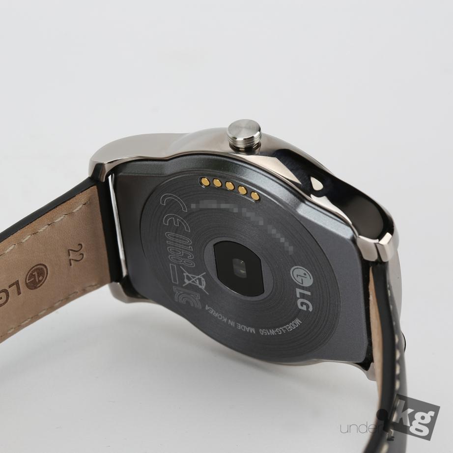 lg-g-watch-urbane-hands-on-pic22.jpg