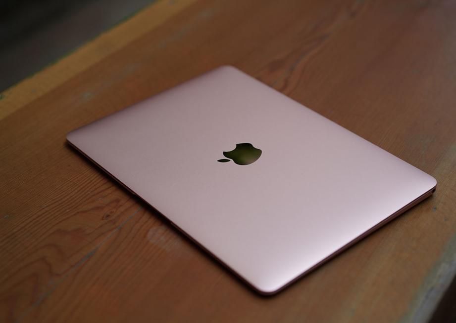 apple-macbook-2016-unboxing-pic7.jpg