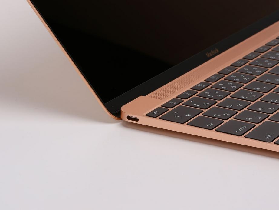 apple-macbook-2016-unboxing-pic6.jpg