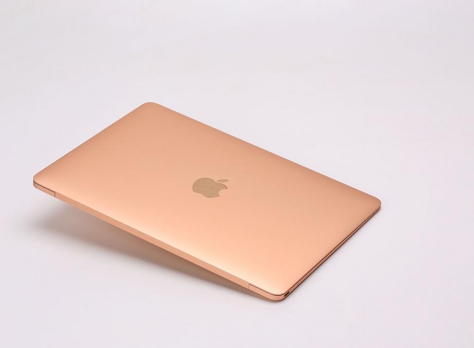 apple-macbook-2016-unboxing-pic3.jpg