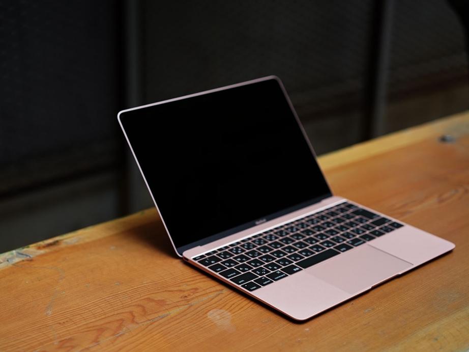 apple-macbook-2016-unboxing-pic8.jpg