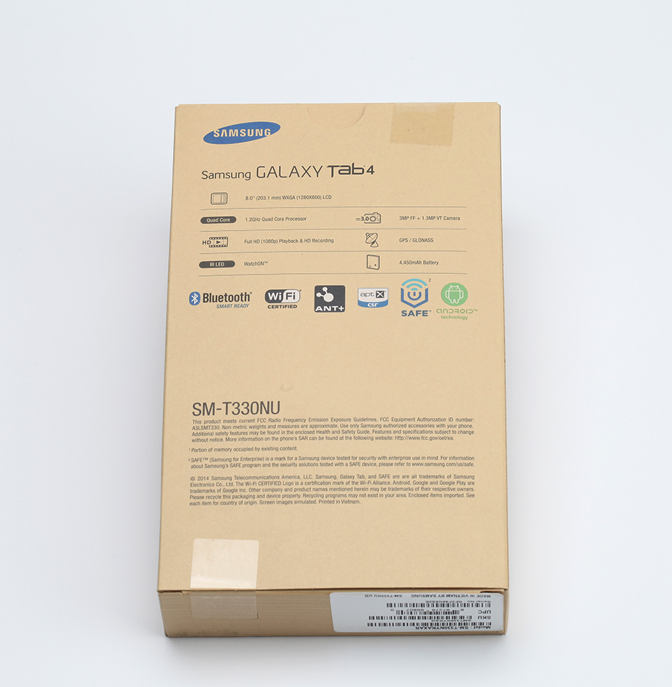 samsung-galaxy-tab4-8-unboxing-pic2.jpg