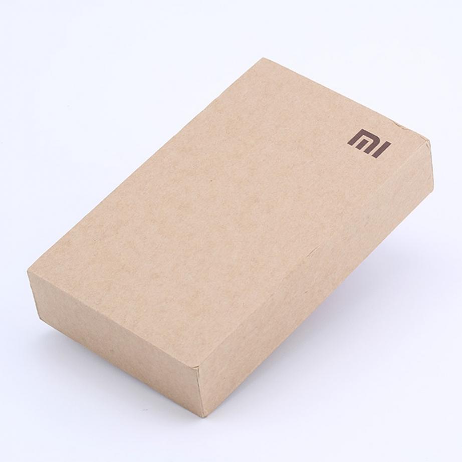 xiaomi-redmi-note-unboxing-pic1.jpg