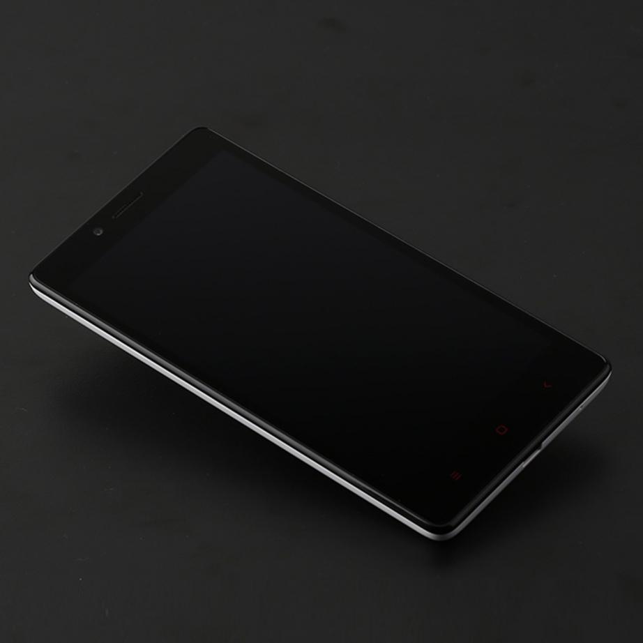xiaomi-redmi-note-unboxing-pic5.jpg