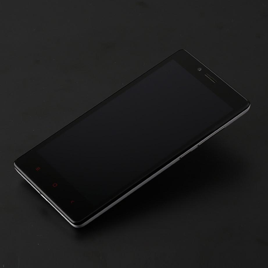 xiaomi-redmi-note-unboxing-pic4.jpg