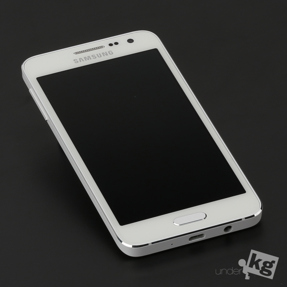 samsung-galaxy-a3-unboxing-pic3.jpg