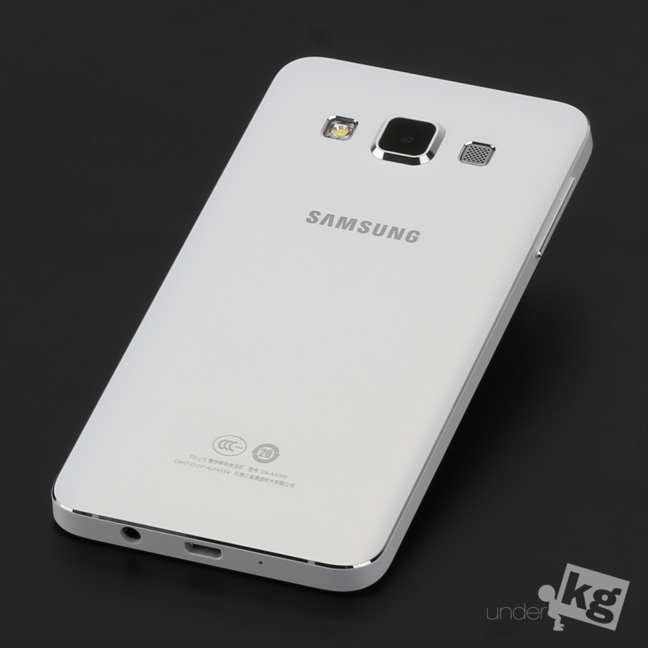 samsung-galaxy-a3-unboxing-pic6.jpg