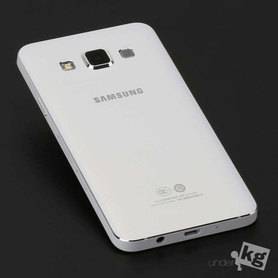 samsung-galaxy-a3-unboxing-pic5.jpg