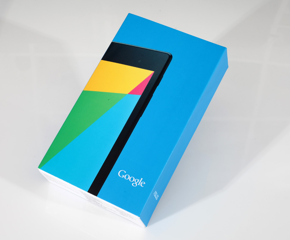 Google_Nexus7_2013_Unboxing_01.jpg