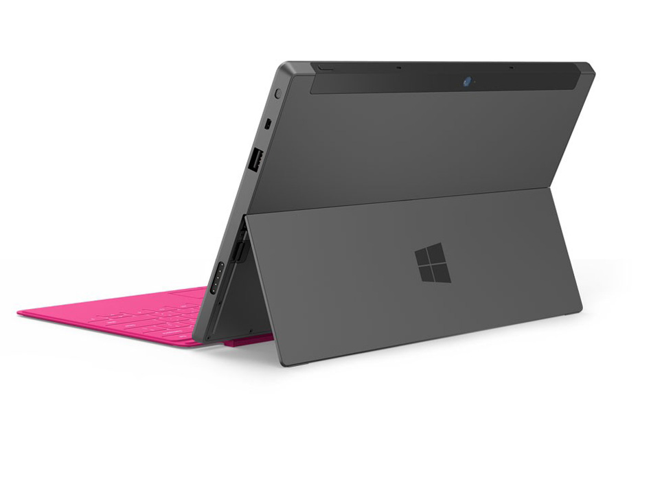 Microsoft_Surface_RT_rear.jpg
