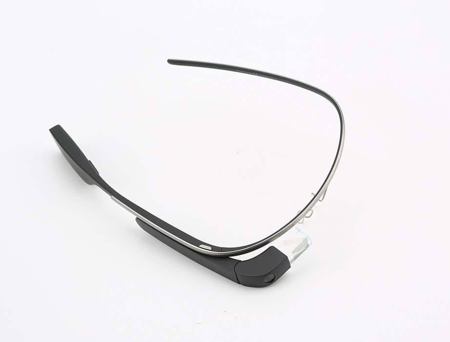 google-glass-unboxing-pic4.jpg