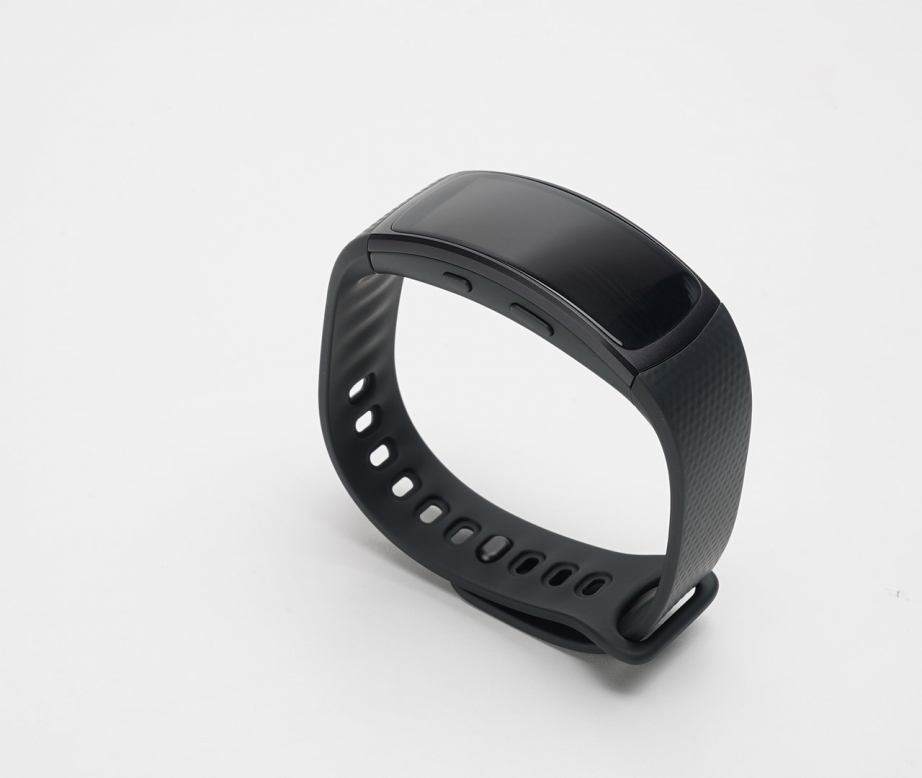 samsung-gear-fit2-unboxing-pic3.jpg