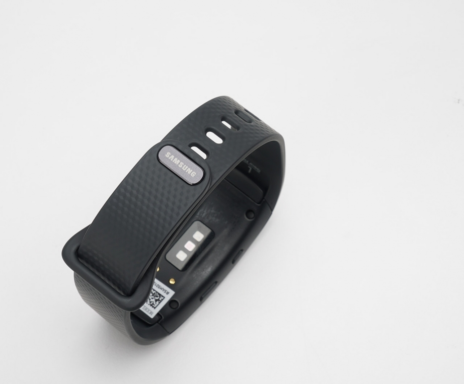 samsung-gear-fit2-unboxing-pic4.jpg