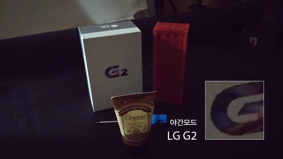 G2_964.jpg