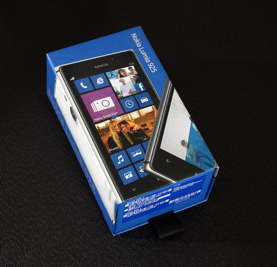 nokia_925_unboxing_pic1.jpg