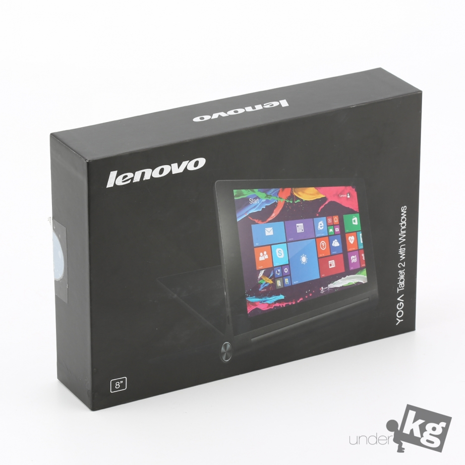 lenovo-yoga-tablet2-unboxing-pic1.jpg