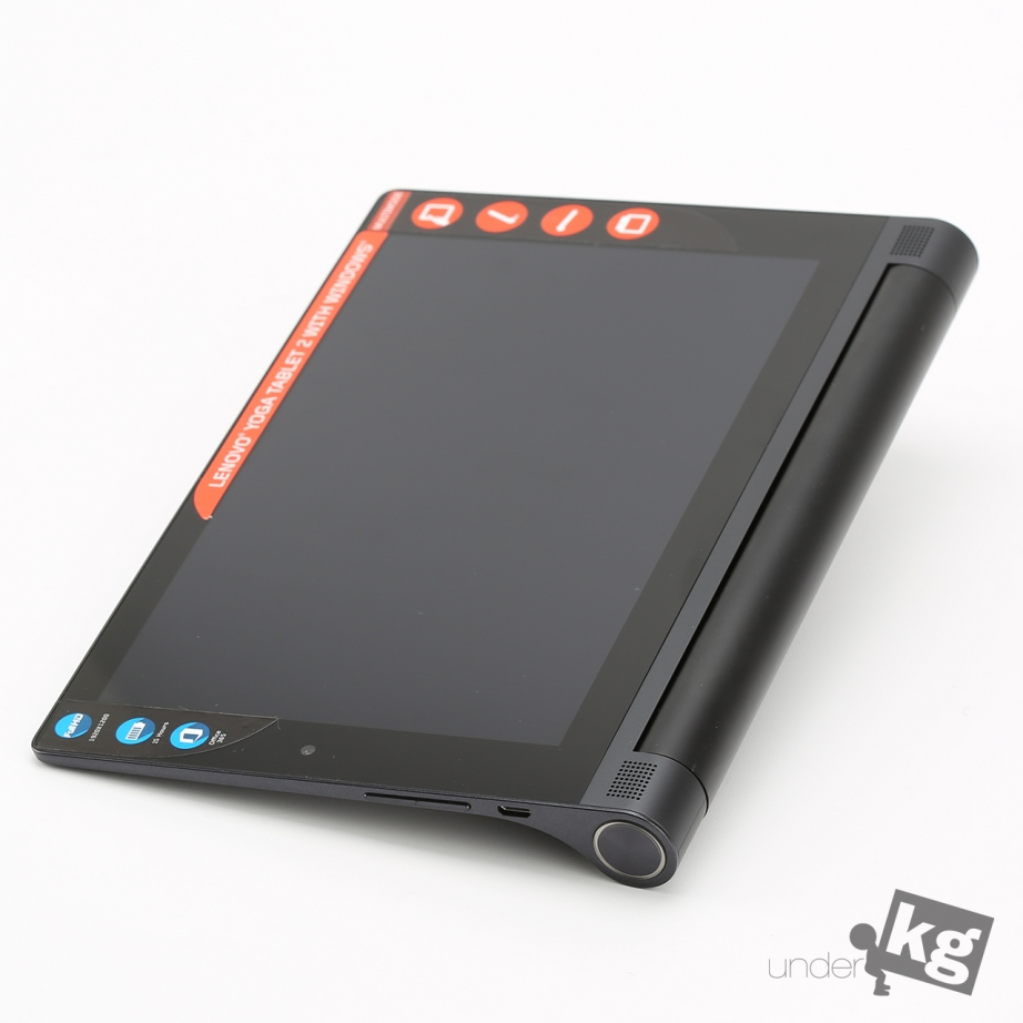 lenovo-yoga-tablet2-unboxing-pic4.jpg