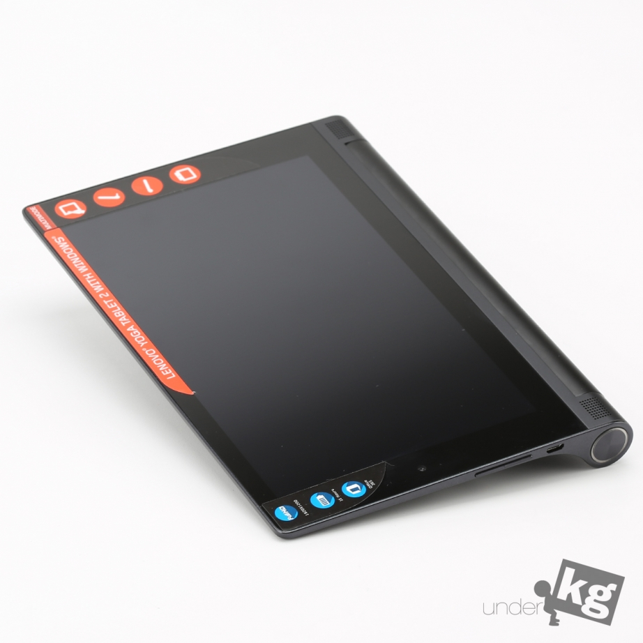 lenovo-yoga-tablet2-unboxing-pic3.jpg