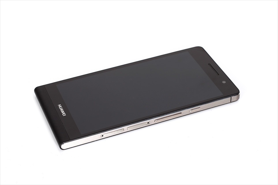 huawei_ascend_p6_unboxing_pic7.jpg