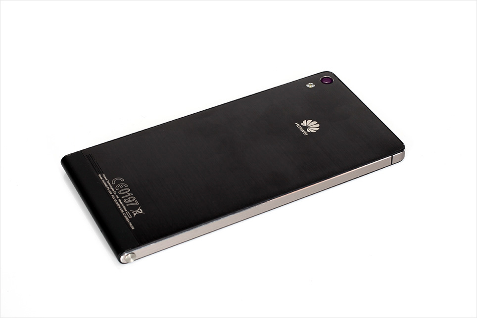 huawei_ascend_p6_unboxing_pic8.jpg