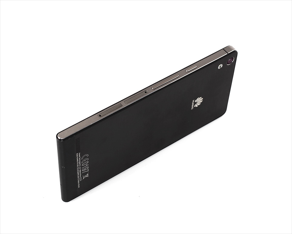 huawei_ascend_p6_unboxing_pic4.jpg