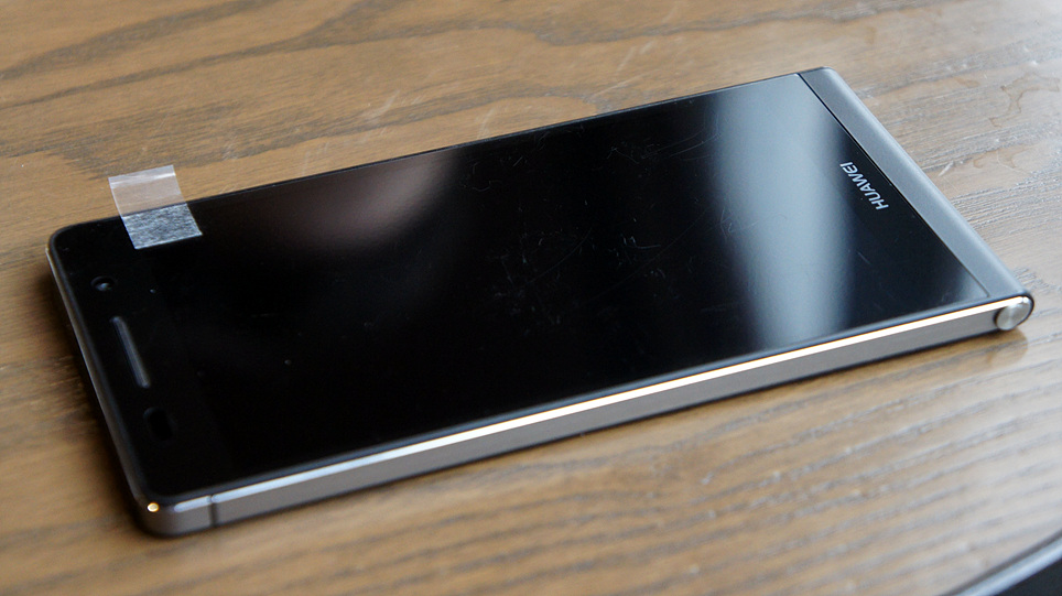 huawei_ascend_p6_unboxing_pic9.jpg