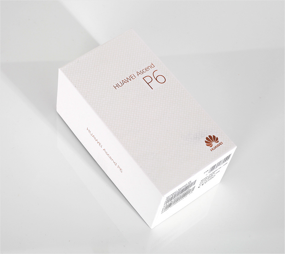 huawei_ascend_p6_unboxing_pic1.jpg