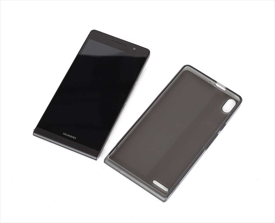 huawei_ascend_p6_unboxing_pic2.jpg