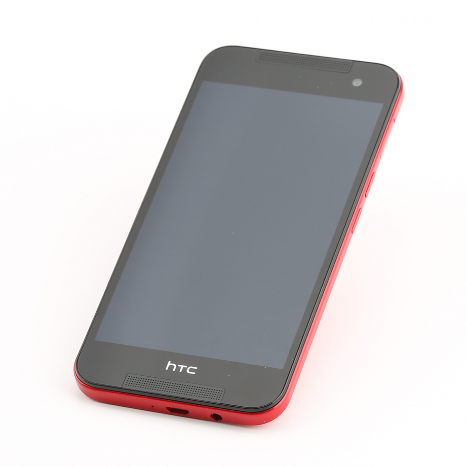 htc-butterfly-2-unboxing-pic4.jpg