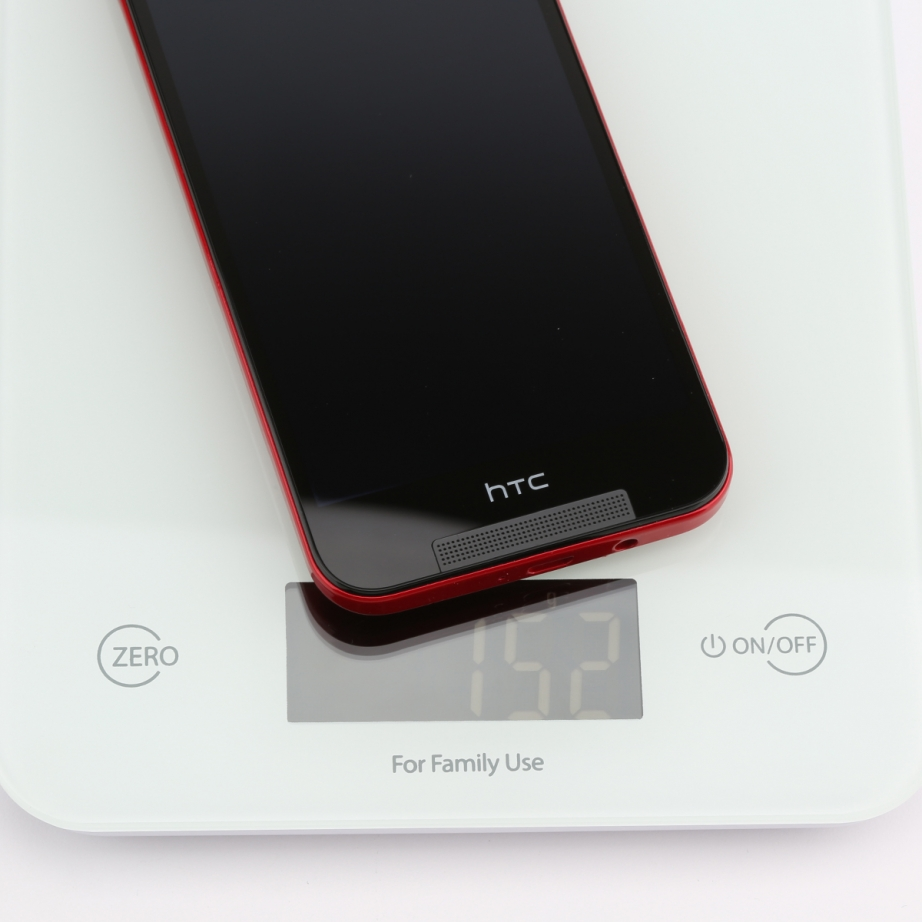 htc-butterfly-2-unboxing-pic9.jpg