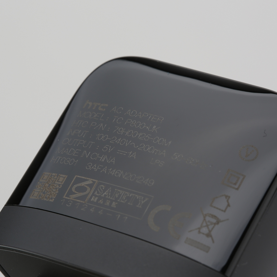 htc-butterfly-2-unboxing-pic8.jpg