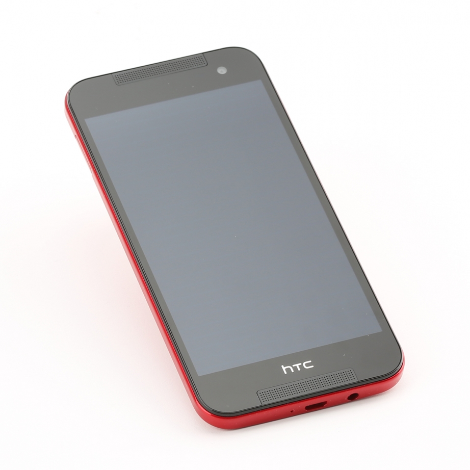 htc-butterfly-2-unboxing-pic3.jpg
