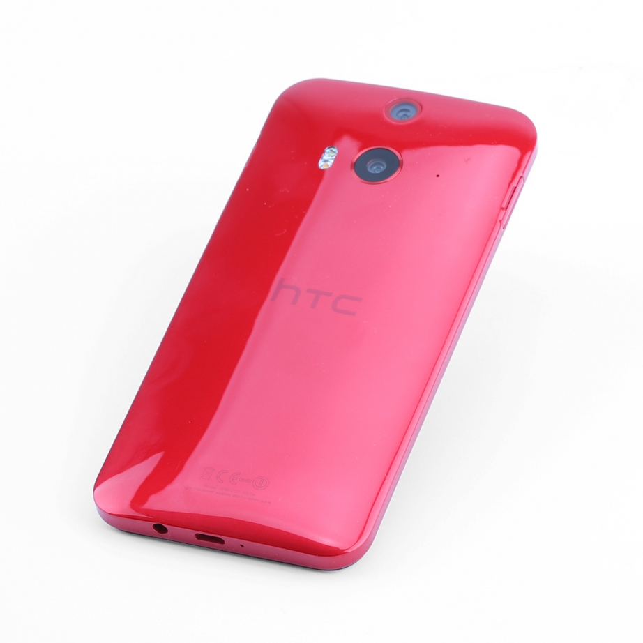 htc-butterfly-2-unboxing-pic6.jpg