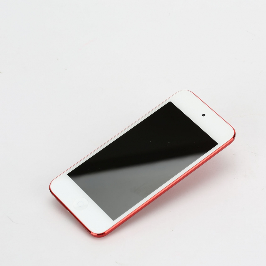 apple-ipod-touch-6th-unboxing-pic5.jpg