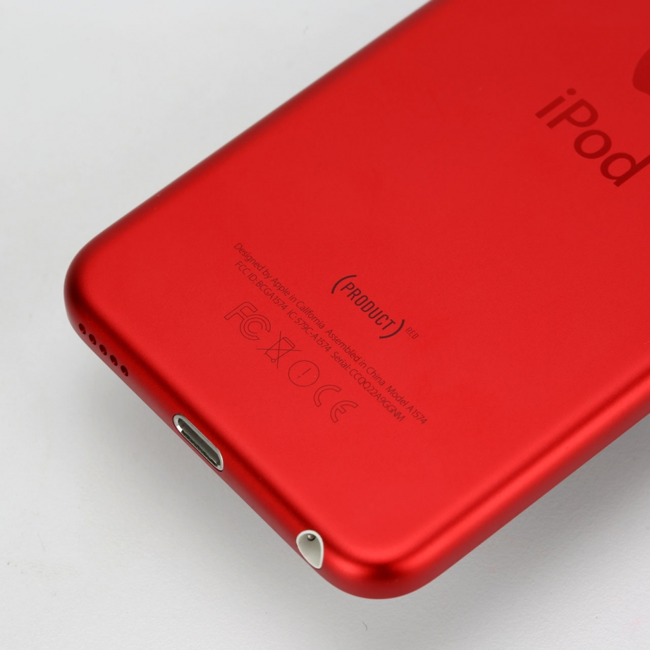 apple-ipod-touch-6th-unboxing-pic7.jpg