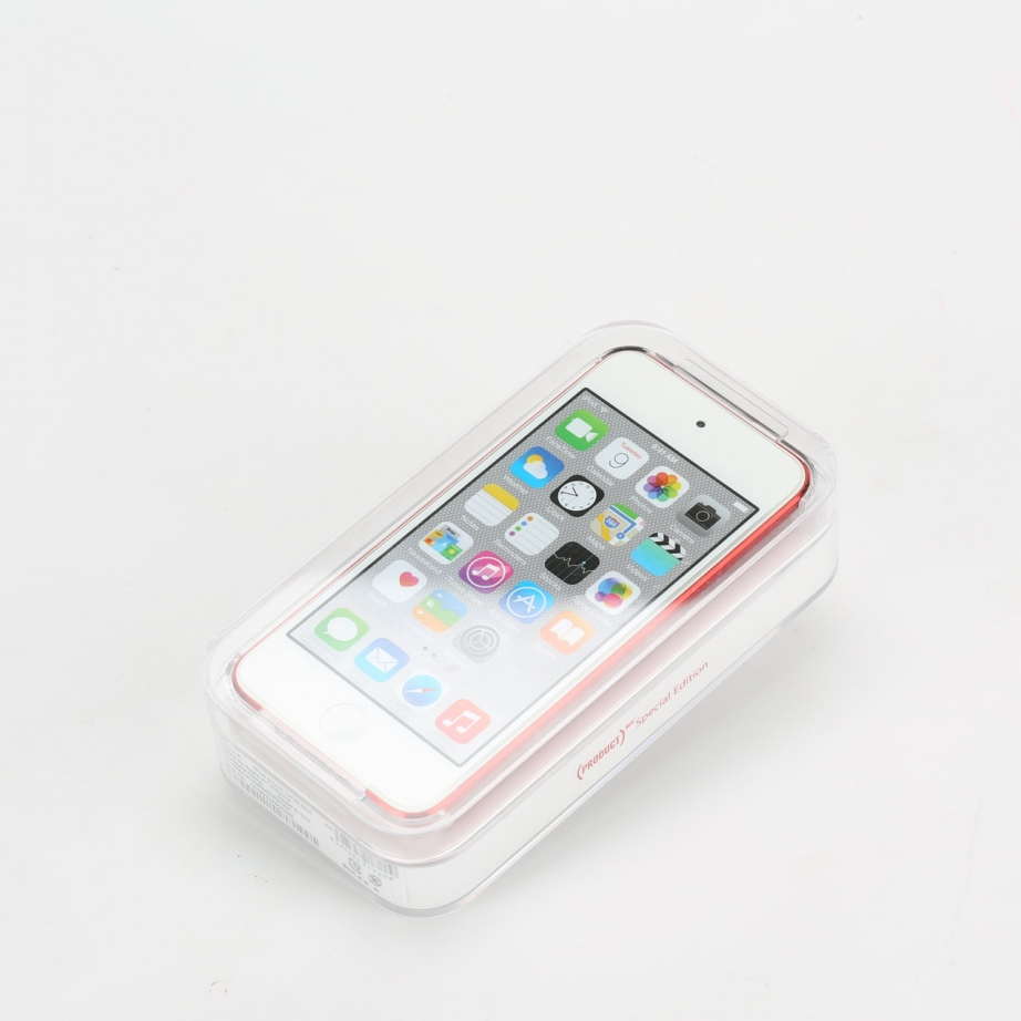 apple-ipod-touch-6th-unboxing-pic2.jpg