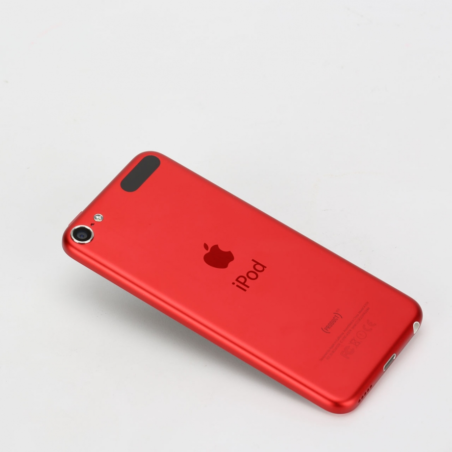 apple-ipod-touch-6th-unboxing-pic6.jpg