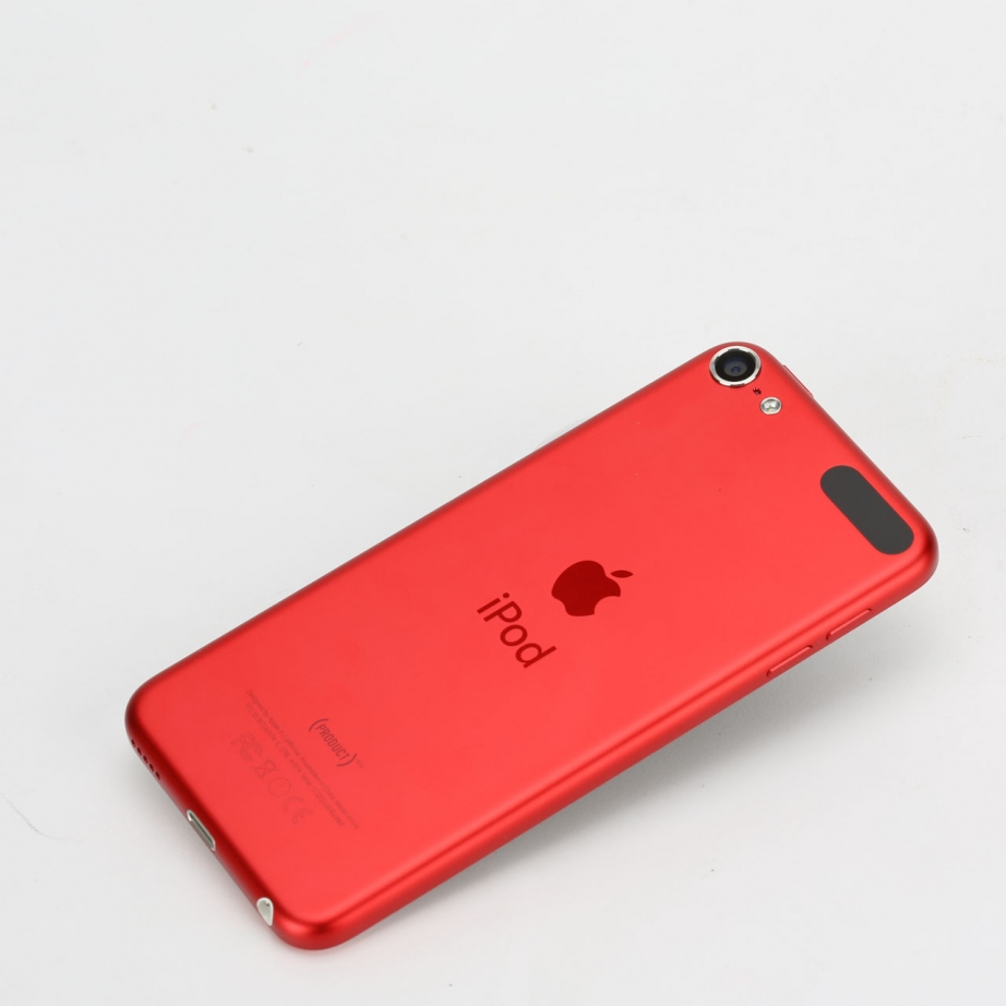 apple-ipod-touch-6th-unboxing-pic8.jpg