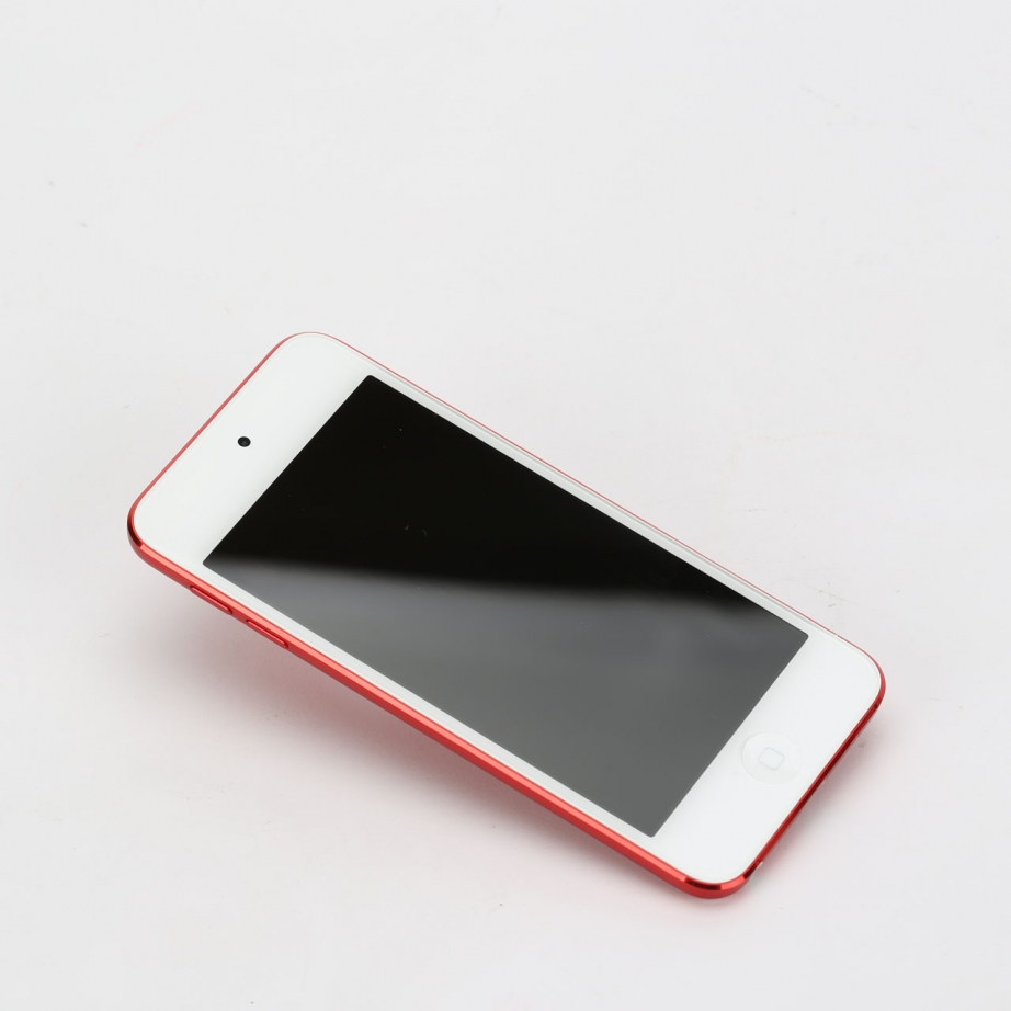 apple-ipod-touch-6th-unboxing-pic4.jpg
