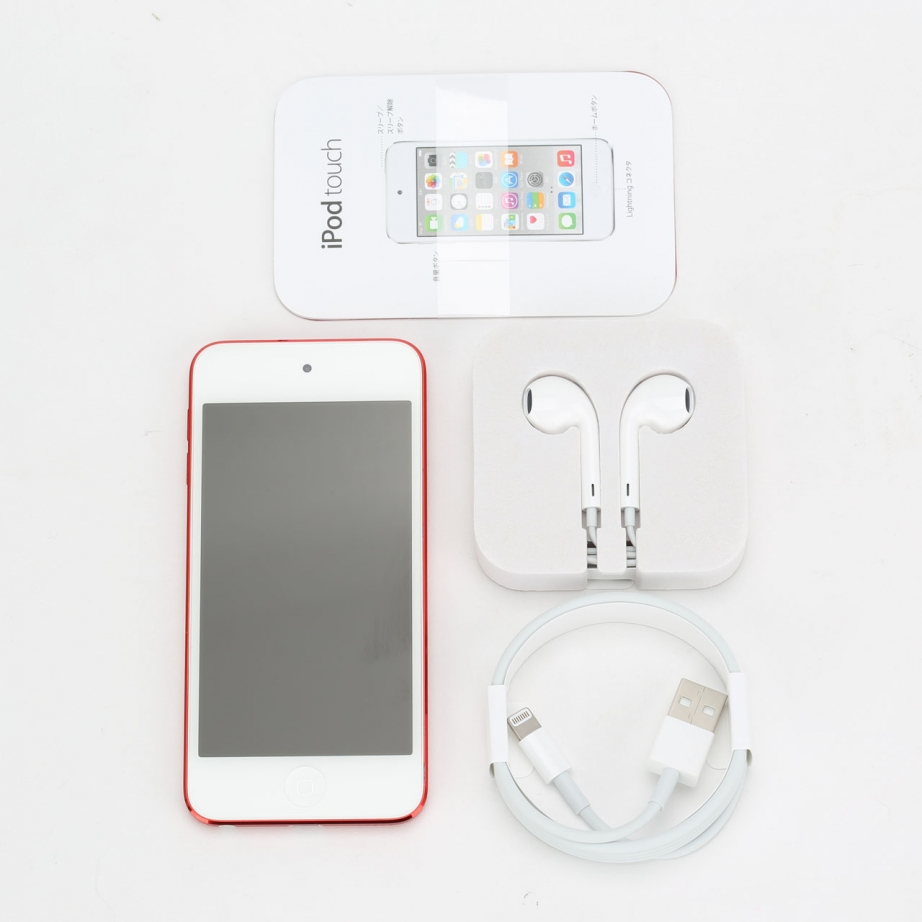 apple-ipod-touch-6th-unboxing-pic3.jpg