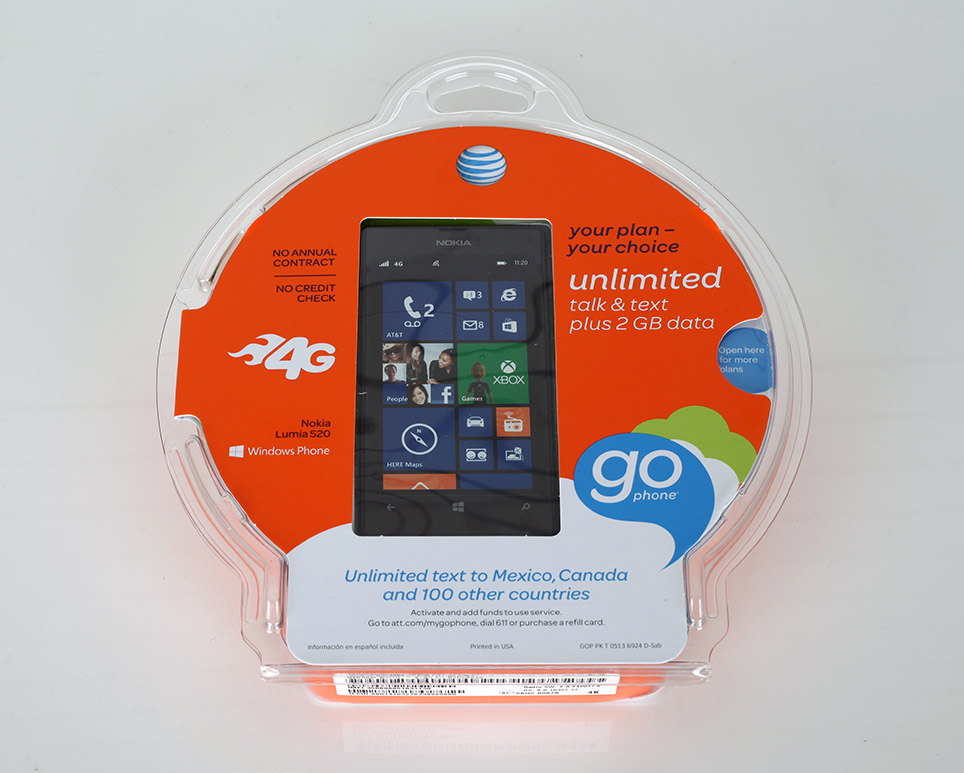 lumia_520_unboxing_pic1.jpg