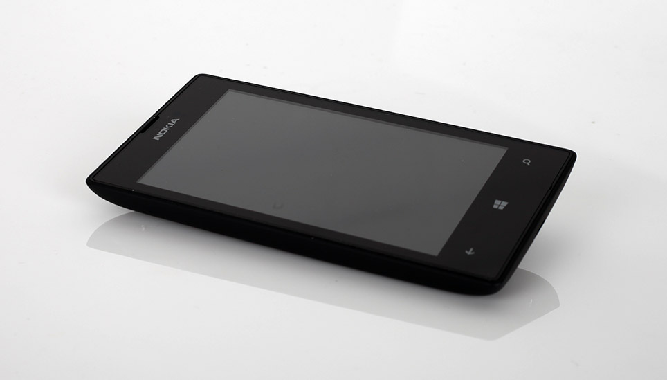 lumia_520_unboxing_pic3.jpg