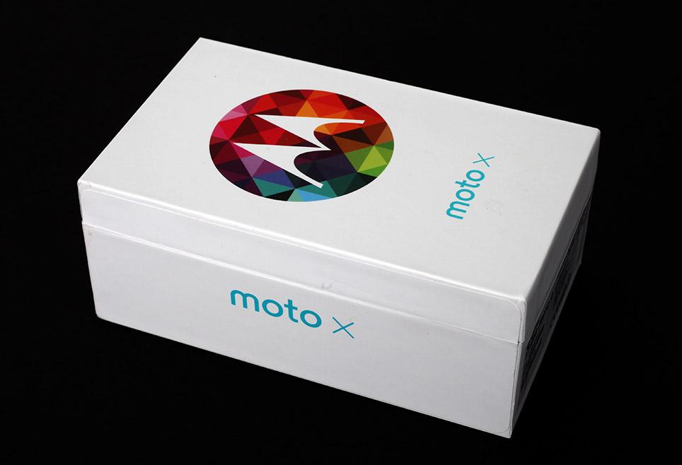 moto-x-unboxing-pic1.jpg