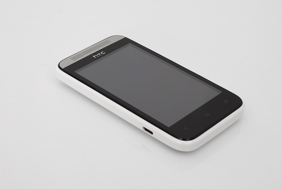 htc-desire-200-unboxing-pic3.jpg