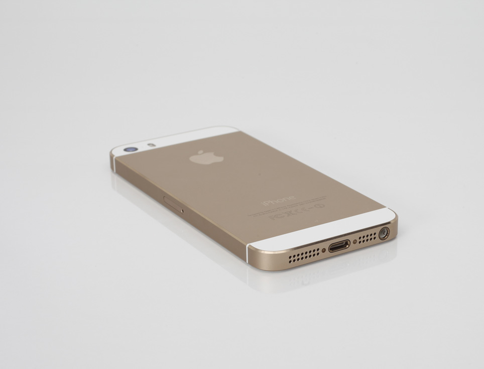 iphone-5s-unboxing-pic6.jpg