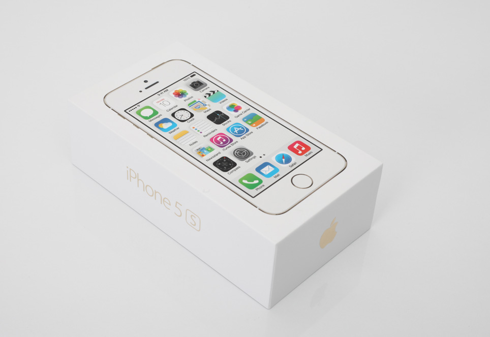 iphone-5s-unboxing-pic1.jpg