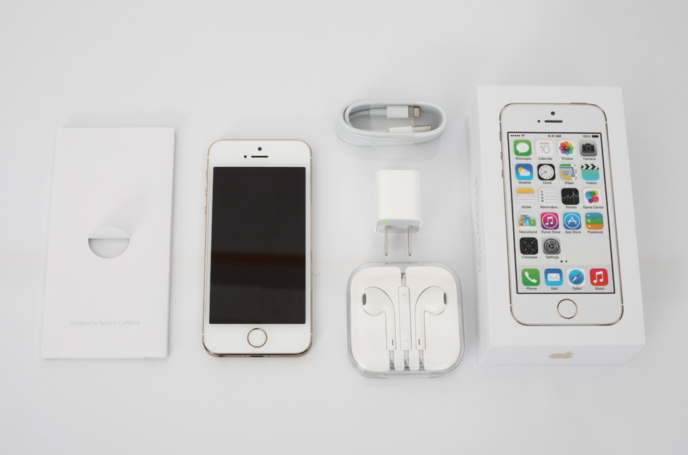 iphone-5s-unboxing-pic2.jpg